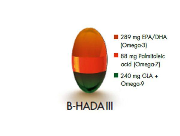 B-HADA-III-content