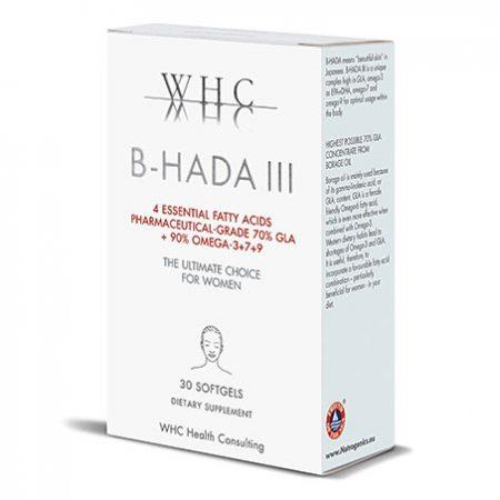 b-hada-hires