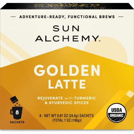 terrasoul sun alchemy